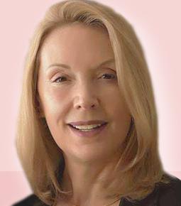 Dr. Aline LaPierre