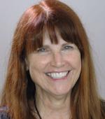 Maggie Kline